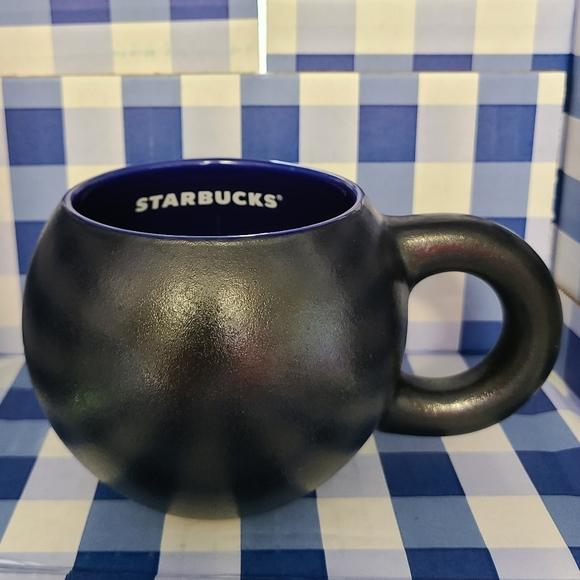 Starbucks 2020 Cauldron Mug